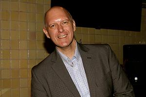Mark Atkocaitis General Manager