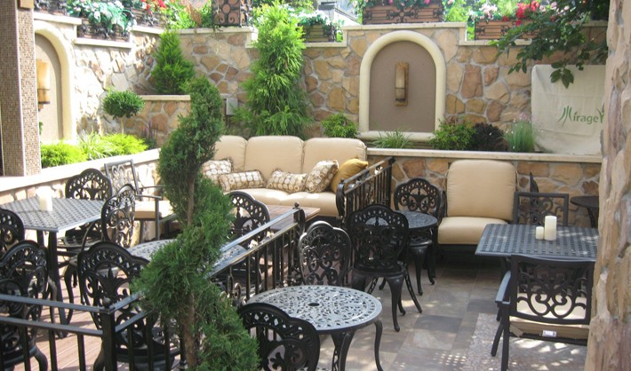 Image Via Victory Garden Cafe