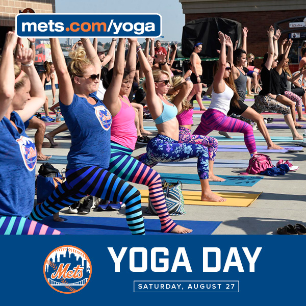 metsyogaday2016.JPG