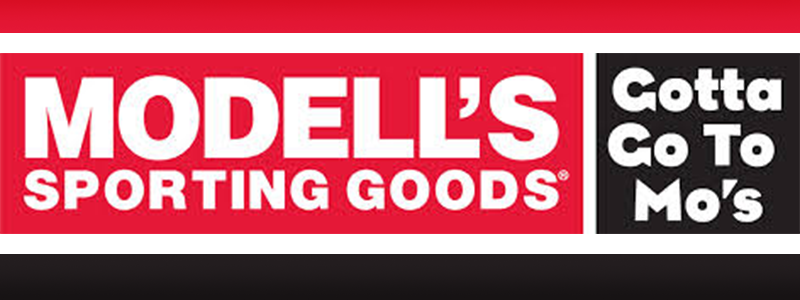 modells-star-boxing.png