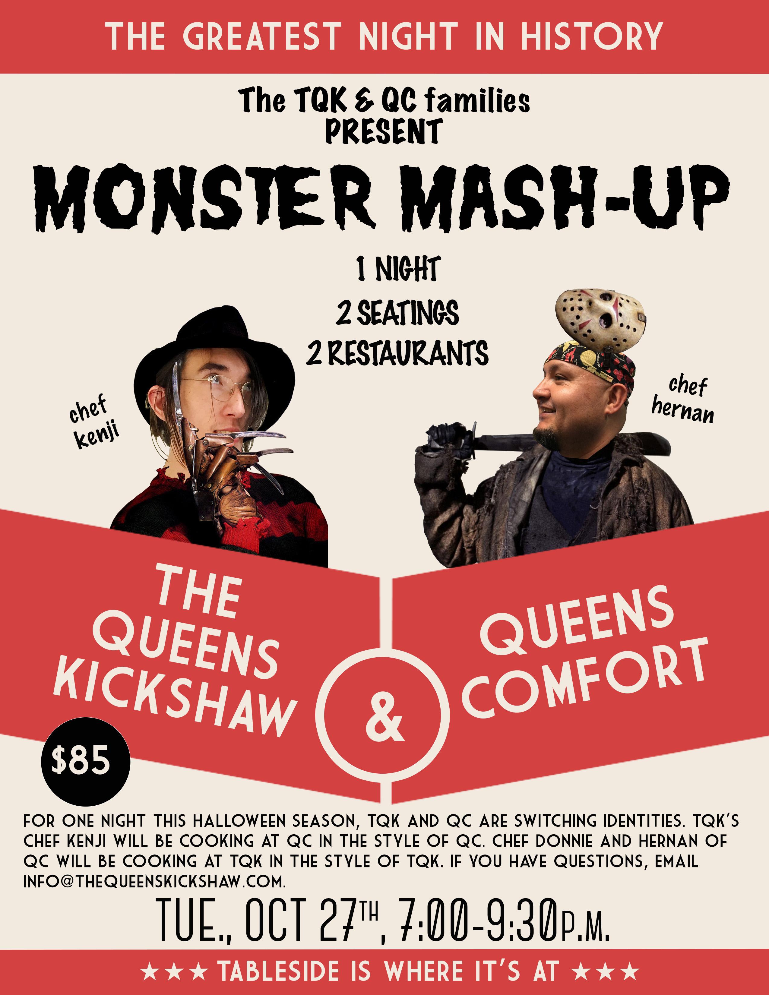 monster-mash-up_low_rez.jpg