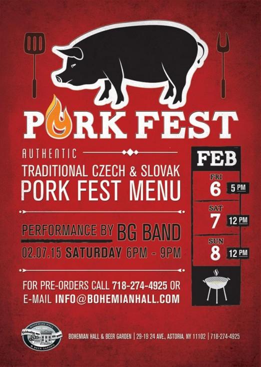 porkfest-2015-bohemian-hall-522x733
