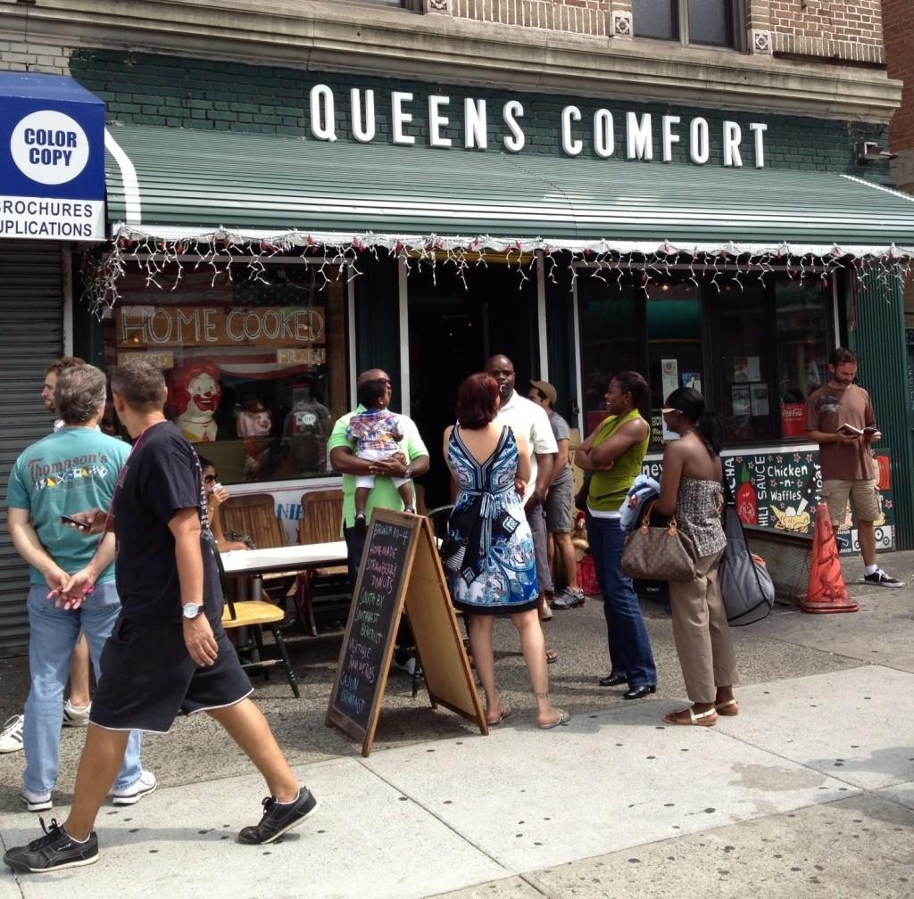queens-1024x1008.jpg
