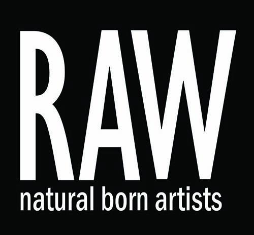 raw-logo-blkbg(500x464).jpg