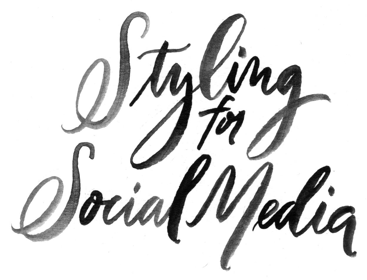 sfsm-logo.jpg