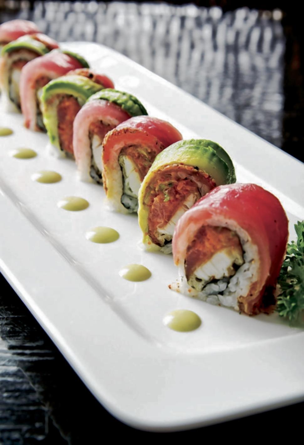 sushi17q-1-web