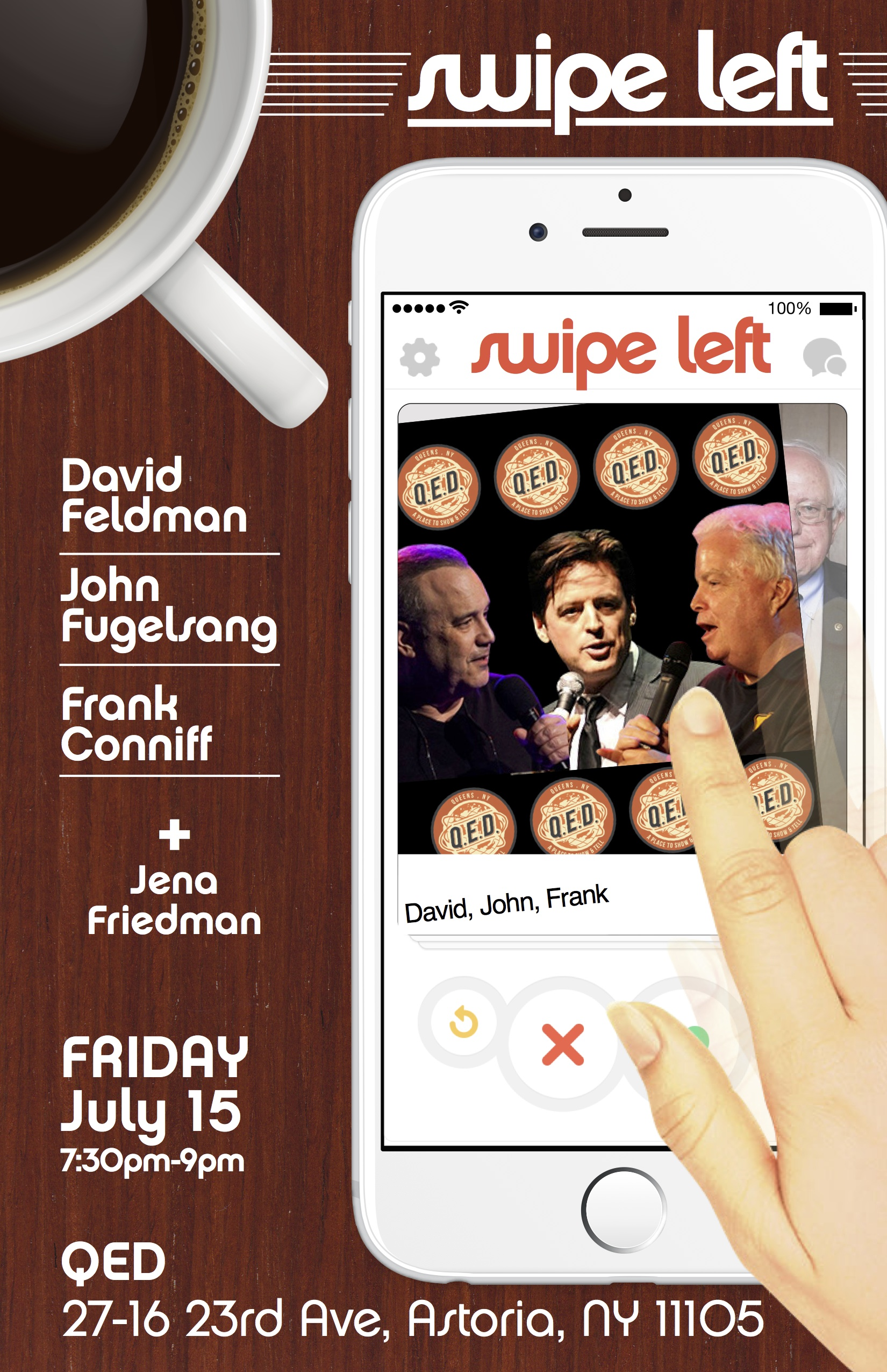 swipe_left_poster_QED.jpg