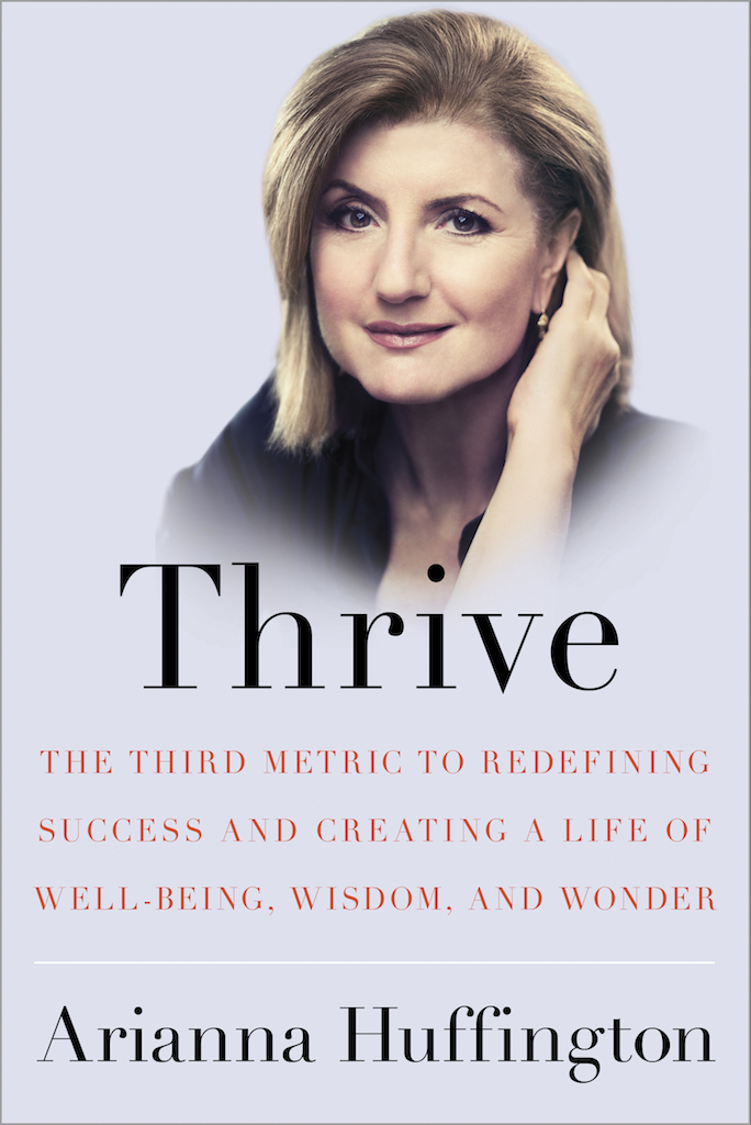 thrive-book-cover1.jpg