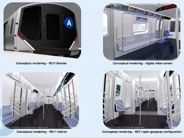 train26n-1-web.jpg