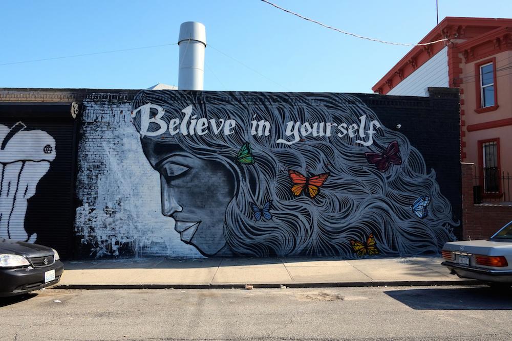 welling-court-mural-project-astoria-queens-nyc