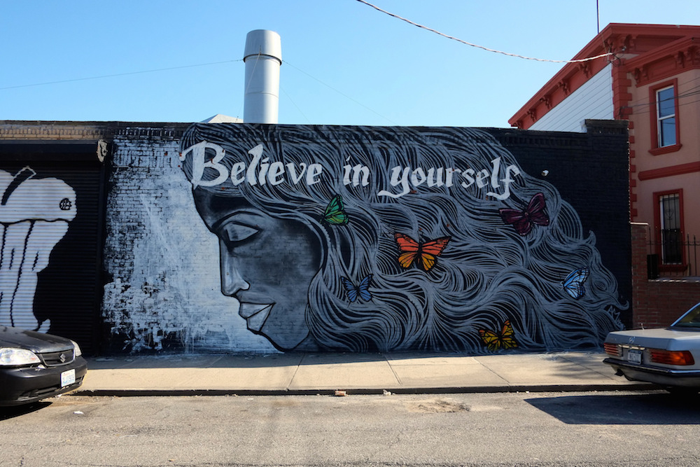 welling-court-mural-project-astoria-queens-nyc.jpg